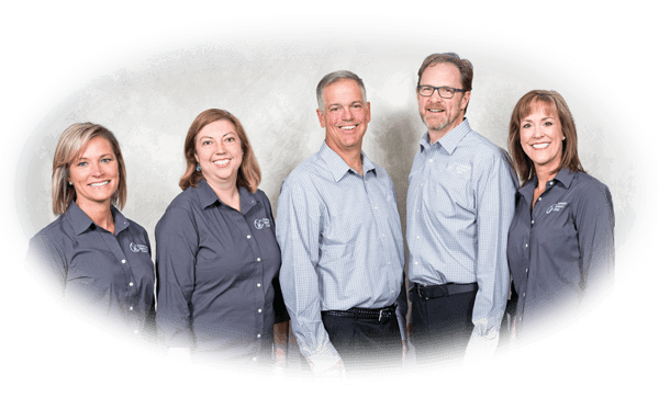 OBGYNs in Cheyenne: Cheyenne Women's Clinic physicians who are board-certified OBGYN specialists